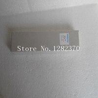 FESTO solenoid valve VUVE FL B52 G38 1B2 spot 550466