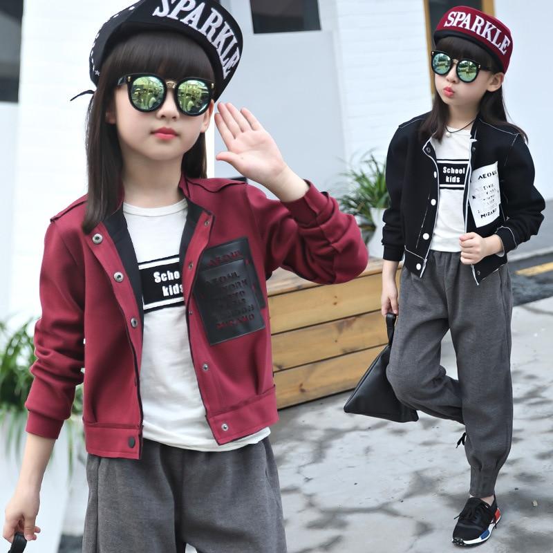 Online Get Cheap Girls Coats Size 10 12 -Aliexpress.com | Alibaba