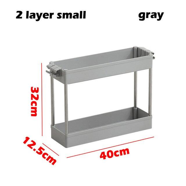 2 layer-small-gray