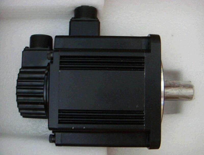 цена на ECMA-F11855R3+ASD-A2-5523-M DELTA CANopen AC servo motor driver kits 5.5kw 1500rpm 35Nm 180mm frame