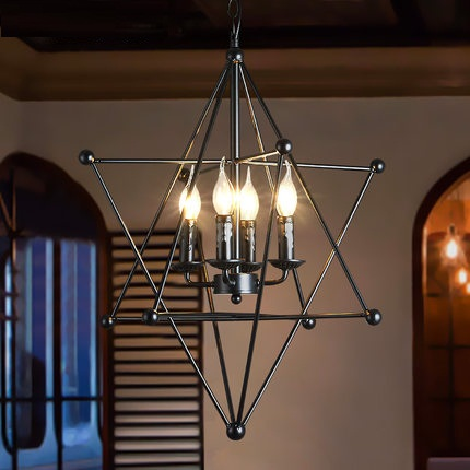 Nordic Loft Style Iron Droplight Industrial Vintage Pendant Light Fixtures For Dining Room LED Hanging Lamp Lustres De Sala apb 00011 клавиатура мышь microsoft wired 600 desktop usb black retail