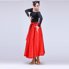 8ac302b6d Compra b skirts y disfruta del envío gratuito en AliExpress.com