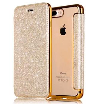 Wallet Case iPhone 7 Plus