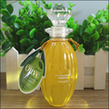 1 piece 100ML Superior Pure Olive Oil Facial Moisturizing Body Essential Oil Hair Nourishing Massage Anti-Aging Dryness M3003-1