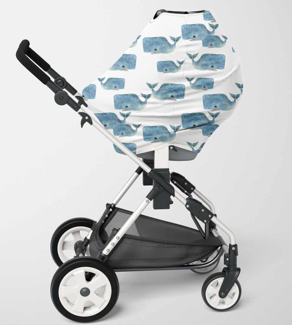Накидка для кормящих мам многоцелевой шарф для кормления грудью-детские автомобильные чехлы для сидений, чехол для коляски, навес для сидений для мальчиков (Кит)