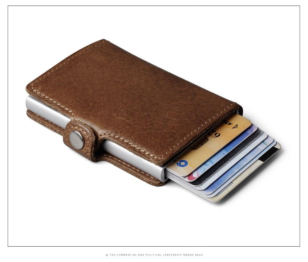 card & id holders