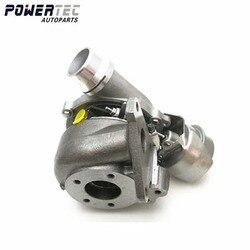 Nowe turbo ładowarka pełna turbina ku klux klanu BV39 54399880027 dla Renault Kangoo II/Megane II/Modus/Scenic II 1.5 instrumentu finansowania współpracy na rzecz rozwoju 103HP 101HP  w Wloty powietrza od Samochody i motocykle na