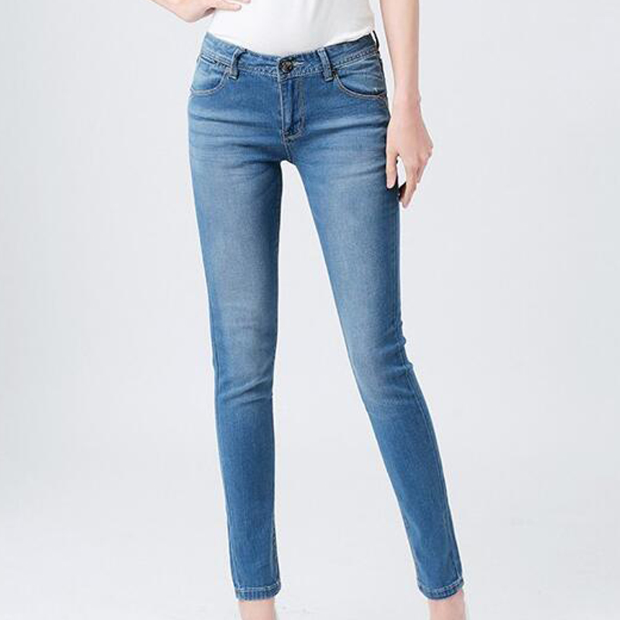 Popular Popular Womens Jeans-Buy Cheap Popular Womens Jeans lots ...