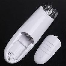 Adoolla Body Hair Remove Device Perfect Hair Remover Safe Epilator Applicable All Skin Types