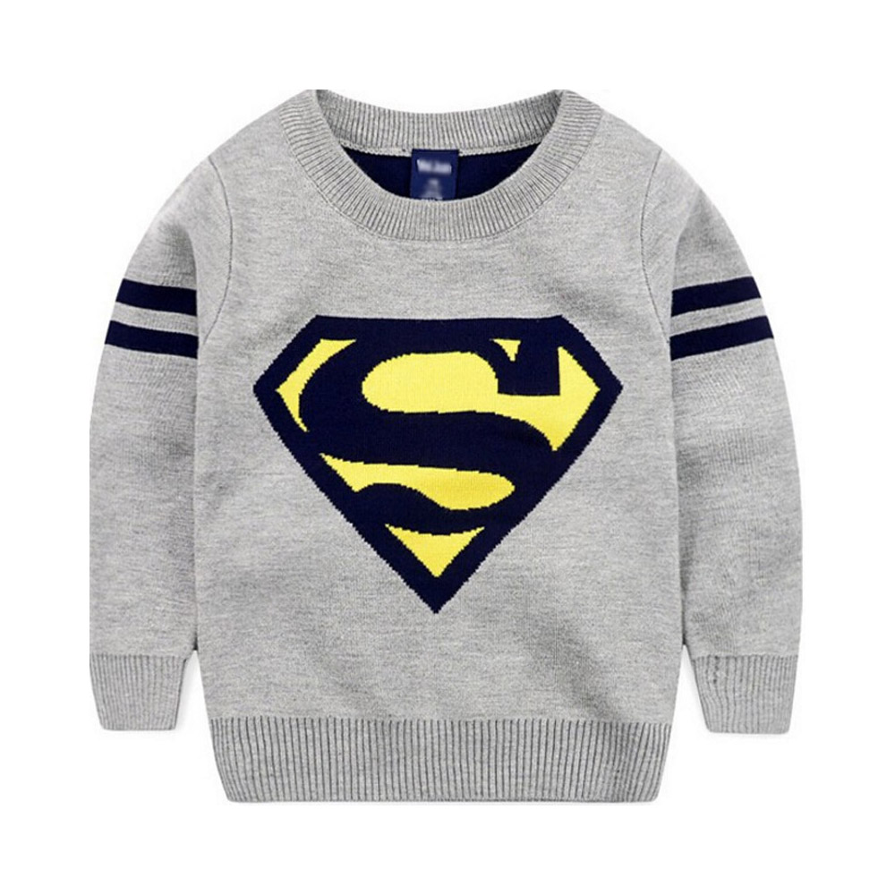 New-2017-Boys-Sweaters-Superman-Printing-Boys-Pullover-Knit-Sweaters-SpringAutumn-Children-Clothing-Kids-Clothes-Free-Shipping-3