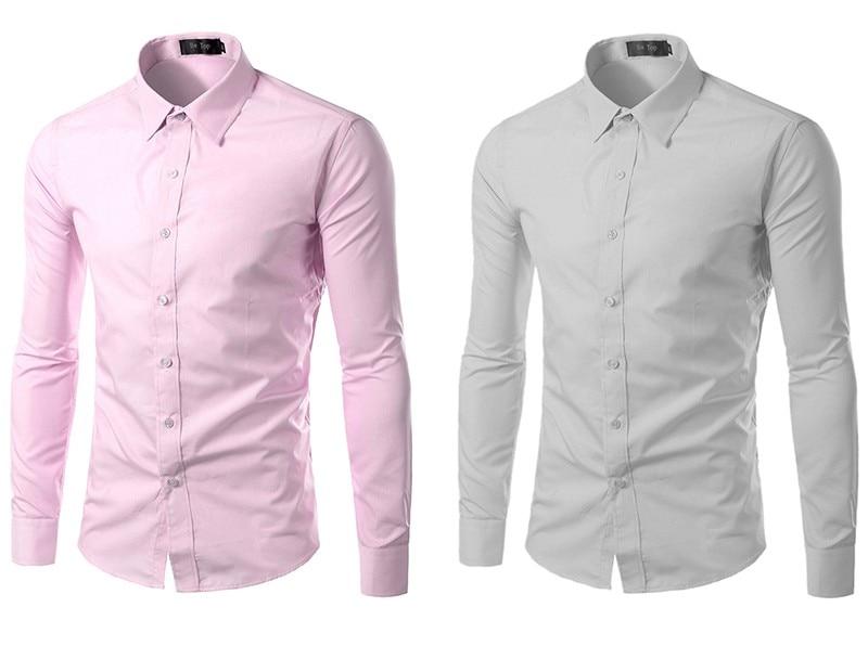 camisas-sociais-masculinas-baratas.jpg