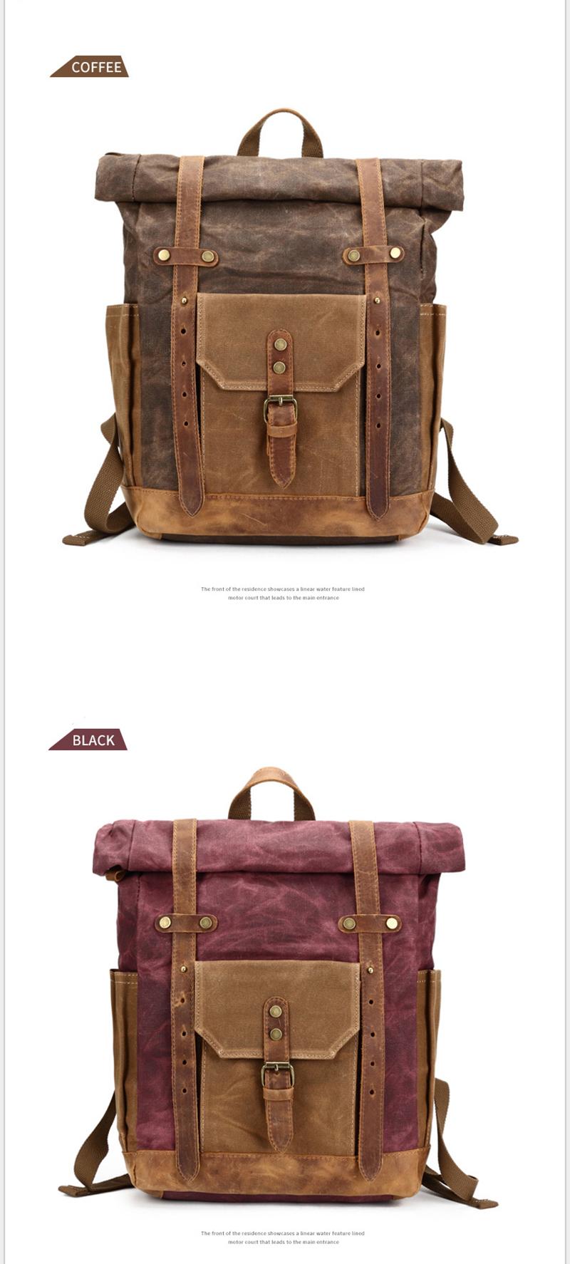 male backpack  (6)