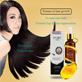 30ml Growth and Thick hair Make you confident Hair growth essence