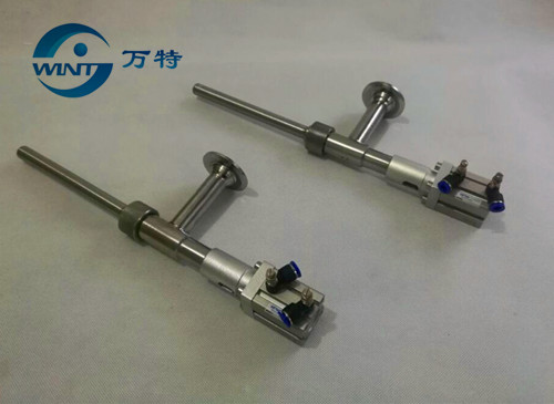 Free Shipping Filling nozzle SS316L,Filling Machine