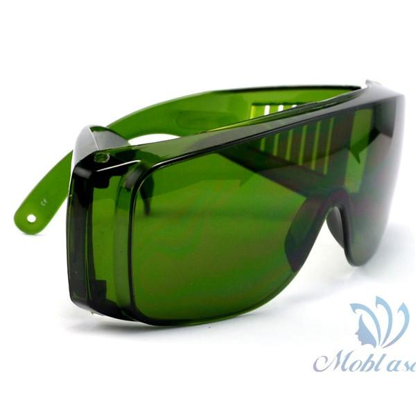 ipl laser glasses6