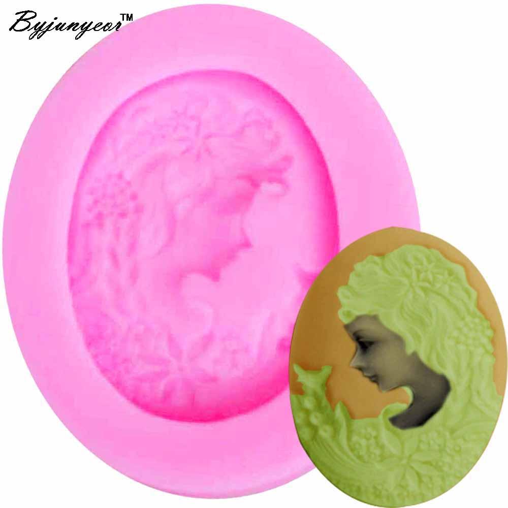 Molde de Silicona para pájaro alimento seguro molde Sugarcraft Decoración de pasteles,