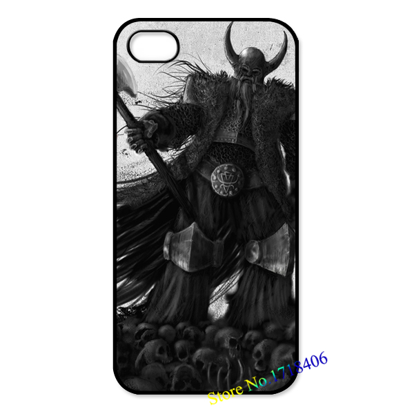 Popular Viking Phone Case-Buy Cheap Viking Phone Case lots from ...