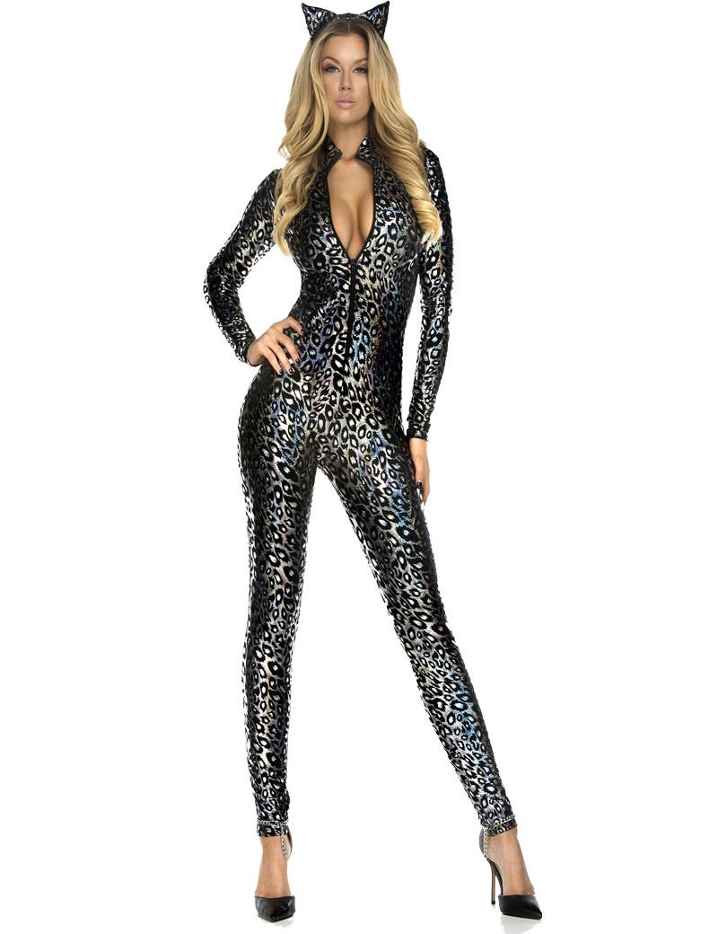 Sexy outfit, cute outfits, club outfits for women