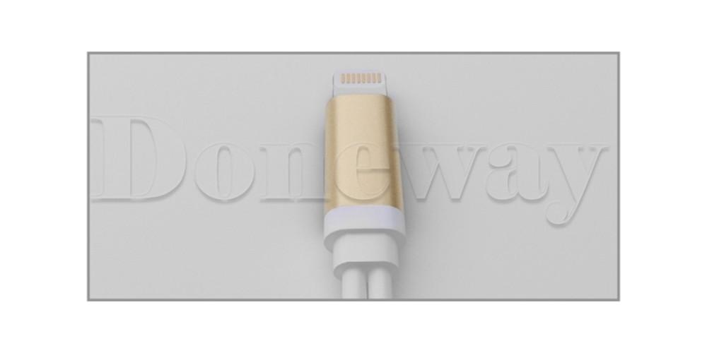 dw-eatad017-7