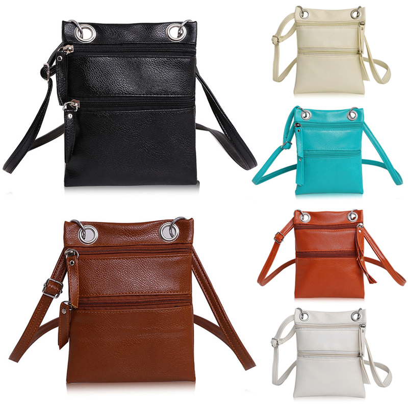 Women Leather Handbag Female Fashion Shoulder Bag Lady Clutch Casual Crossbody Messanger Bags Packet Purses Handbags jooz brand luxury belts solid pu leather women handbag 3 pcs composite bags set female shoulder crossbody bag lady purse clutch