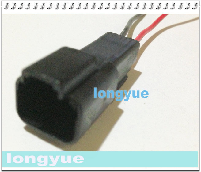 US $13.99 |longyue 10pcs 2 way sealed Motors repair connector pigtail on motor connectors, wiring terminals, wiring turn signal kits, power supply connectors, cable connectors, wiring relays, wiring pigtail kits, wiring bullet connectors, wiring led strip, wiring kits for street rods, relay connectors, wiring block connectors, tachometer connectors, pump connectors, fuel line connectors, wiring cap connectors, chrysler wiring connectors, electrical connectors, wiring diagram, battery connectors,
