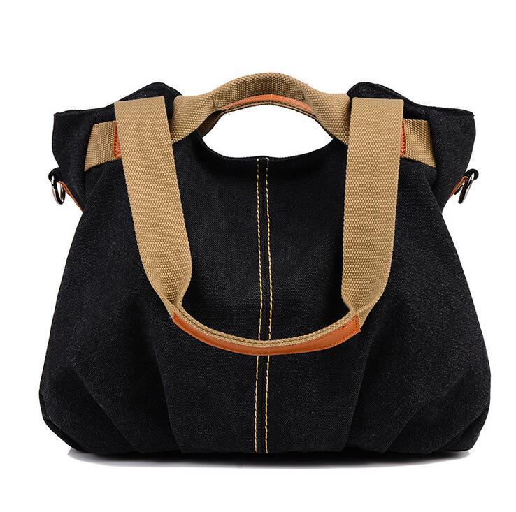 mulheres bolsas atravessadas bolsa de Size : 34*27*20cm