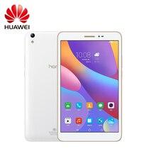 8 дюймов Huawei Honor Tablet 2 LTE/Wi-Fi 3 ГБ Оперативная память 32 г Встроенная память планшетный компьютер gps Snapdragon 616 Octa core Камера 8.0MP