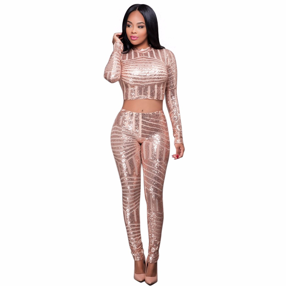 Free Shipping New Arrival Special Lady Costume Women Party Clothes Set Short Clothes Full Pants