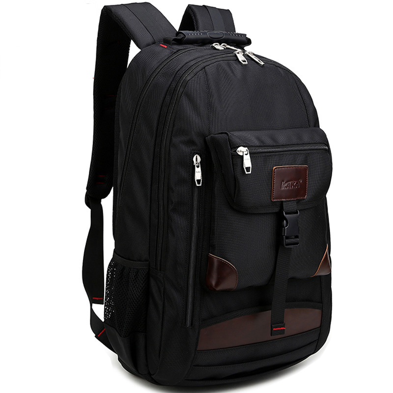 Hot Sale Multi-function Men Hike Backpack High Quality Waterproof Oxford Camp Bag for teenagers Laptop Backpacks Schoolbag Climb 2209 wholesale 2017 new spring and summer man casual backpack wave packet multi function oxford backpack