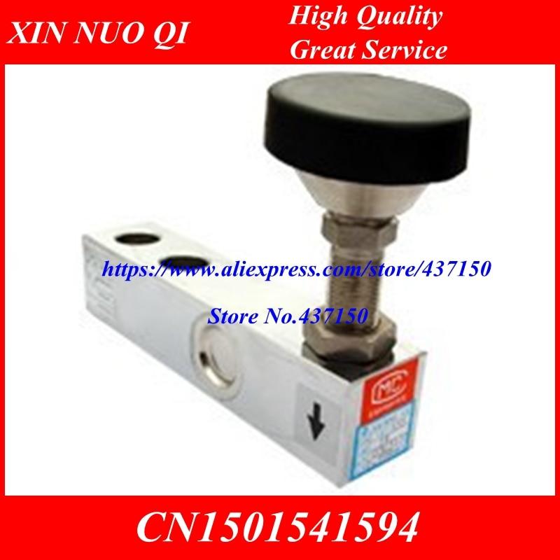 YZC 320C strain gauge pressure sensor for floor scale load cell electronic scale sensor Cantilever pressure