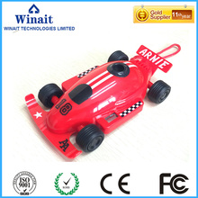 WIANIT 300K cheap car camera, kids gift boy camera digital, car shape digital camera free shipping