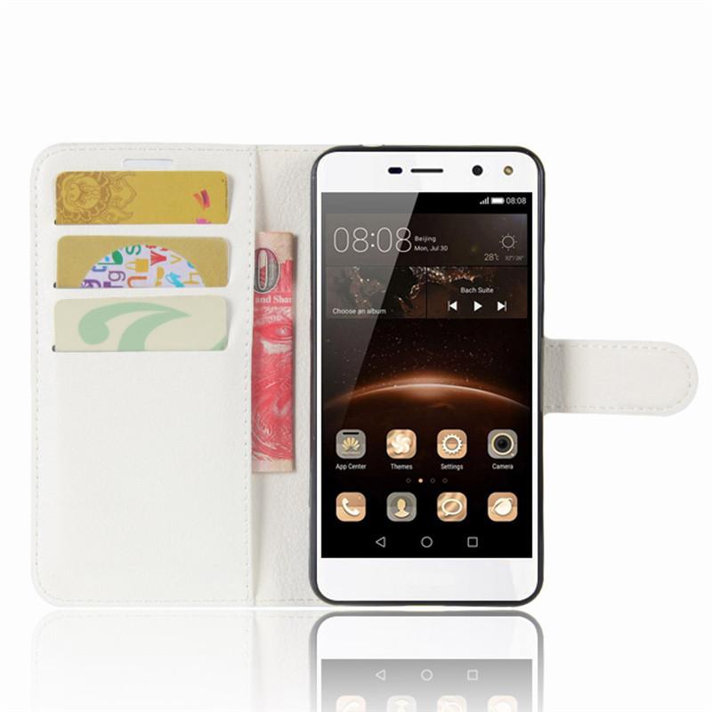 Huawei Mya-L41 (4)