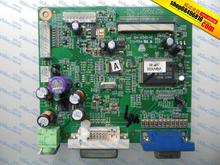 Free shipping VG2030wm / motherboard 2202526300P driver board