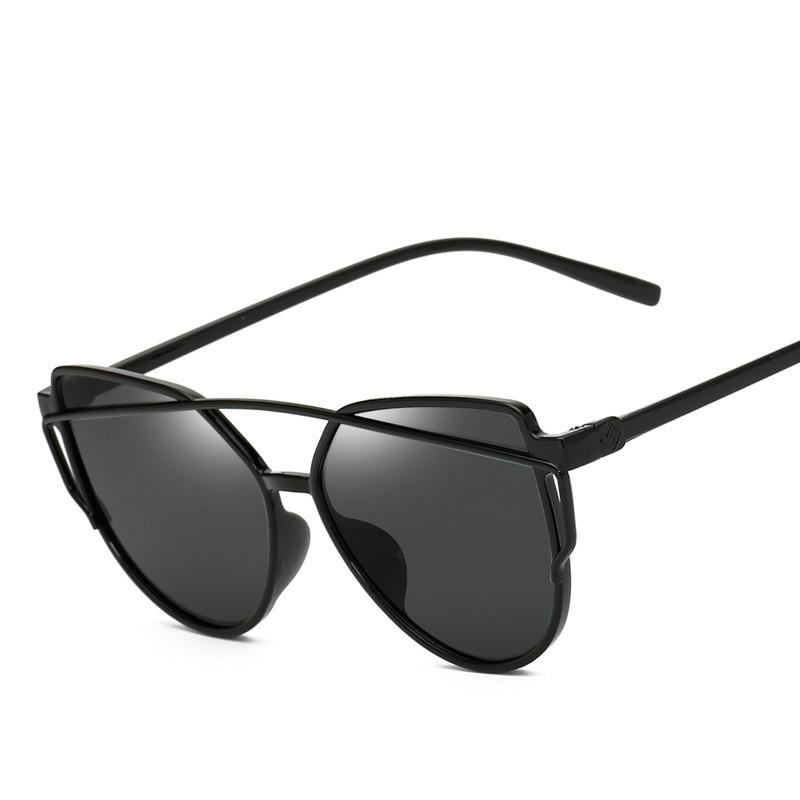 ASUOP nové módní dámské sluneční brýle klasické značky retro designu pánské brýle UV400 kovový rámeček oválný řidičské populární brýle