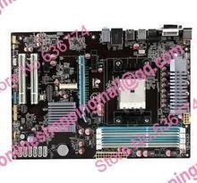 A55n a8 a6 a4 fm1 apu motherboard a55