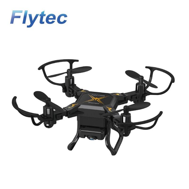 SBEGO 127W Wifi FPV Mini Remote Control Quadcopter 2.4G 4CH 6-Axis Gyro RTF Foldable RC Drone 3D-Flip Headless with 0.3MP Camera jjrc h11wh micro drone 4ch 6 axis gyro wifi fpv 3d flip set height quadcopter rc mini drone with 2 0mp hd camera headless mode
