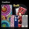 CaseRiver Soft Silicone Cases Cover For Lenovo Vibe Shot Z90 Z90-7, Protective Phone Case FOR ZTE Vibe Shot/ Z90 Z 90 90-7 Cover