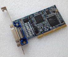 Промышленное оборудование доска Интерфейс GPIB карты LPCI-3488A 51-12801-0A3