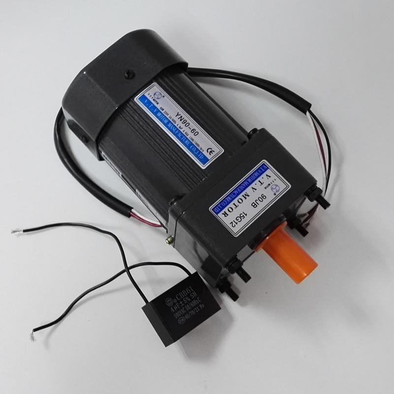 YN90-60 90JB15G12