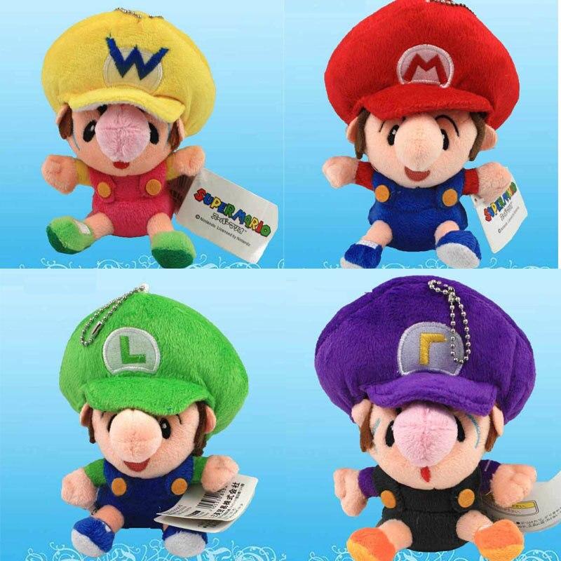 Wario Games Reviews line Shopping Wario Games Reviews
