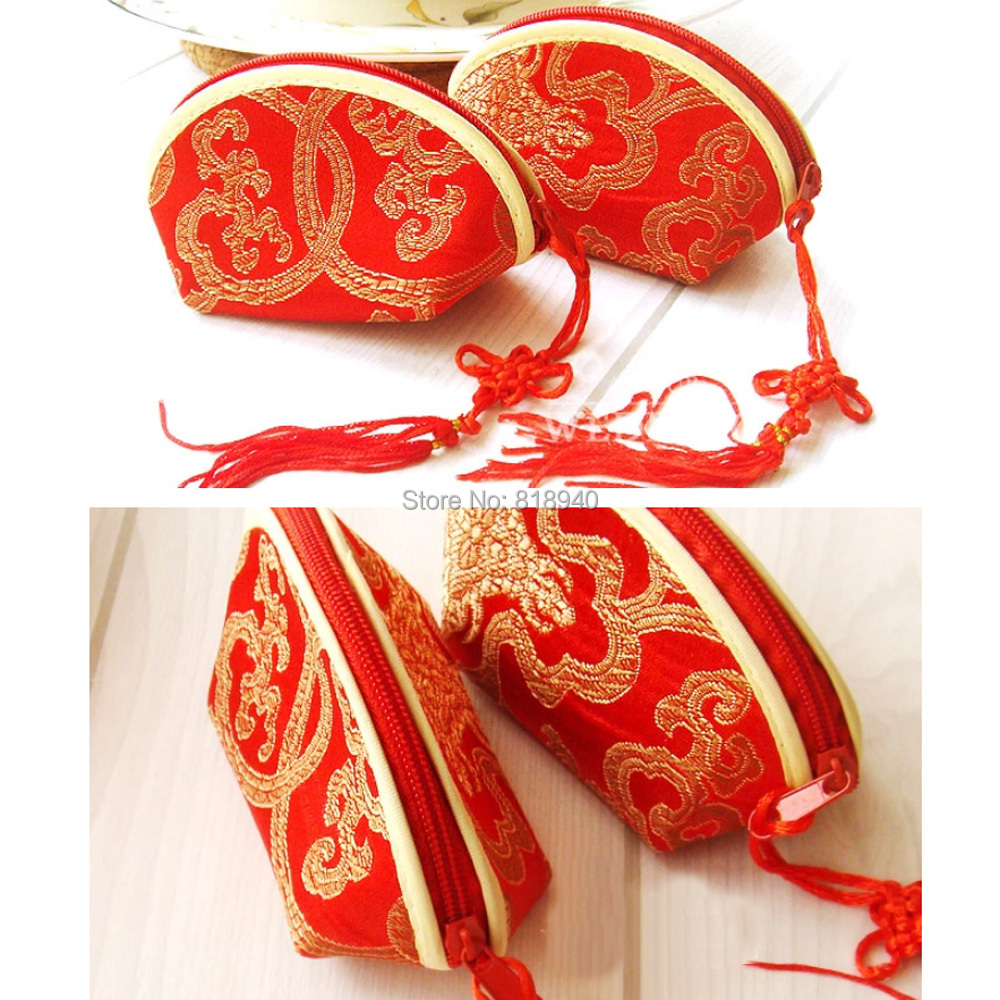 Traditional Chinese Wedding Gifts: Popular Wedding Traditional Gifts-Buy Cheap Wedding