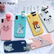 coque iphone 6 silicone kawaii