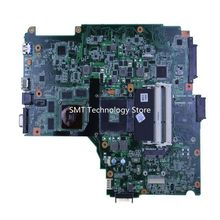 For asus n61jv laptop motherboard N61JV REV 2.0 notebook PC mainboard,100% tested ok free shipping