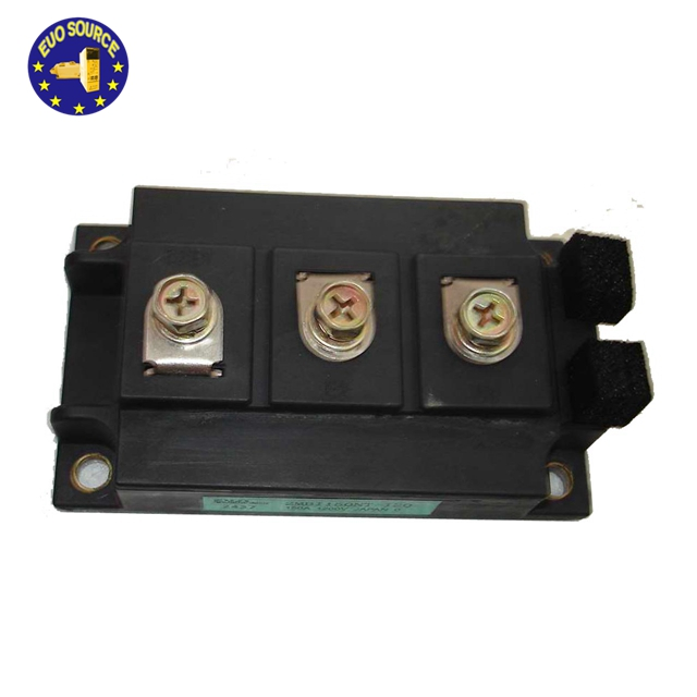 IGBT power module 2MBI150NT-120 igbt power module 1mbi400l 120