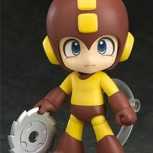 Buy rockman zero figure and get free shipping on AliExpress com