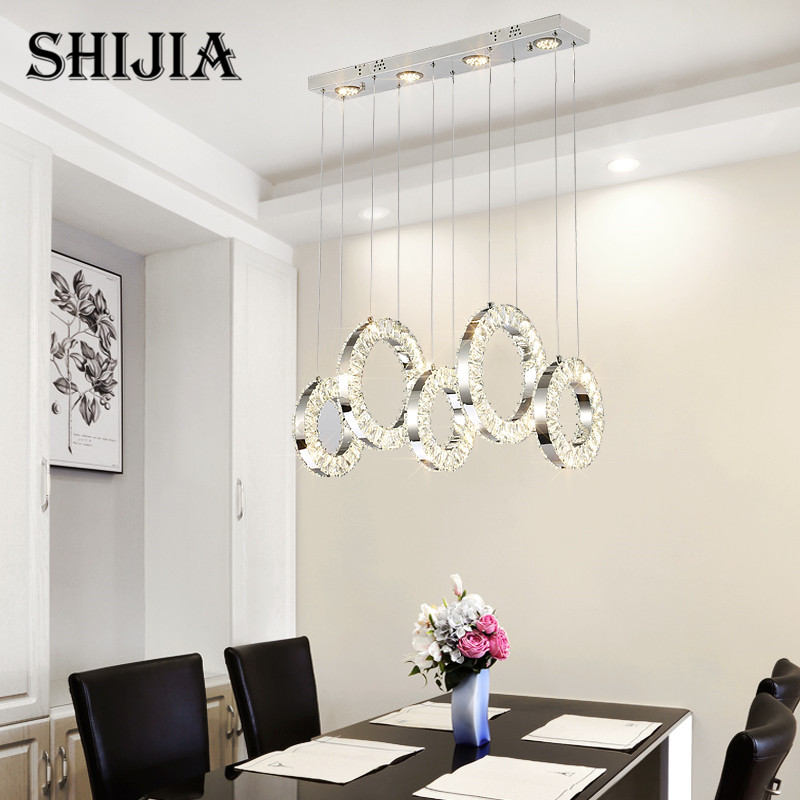 Modern Large Led Crystal Chandelier Lighting for Duplex Staircase Ceiling Chandeliers Lamp for Stair Living Room Hotel lamp modern crystal chandelier hanging lighting birdcage chandeliers light for living room bedroom dining room restaurant decoration