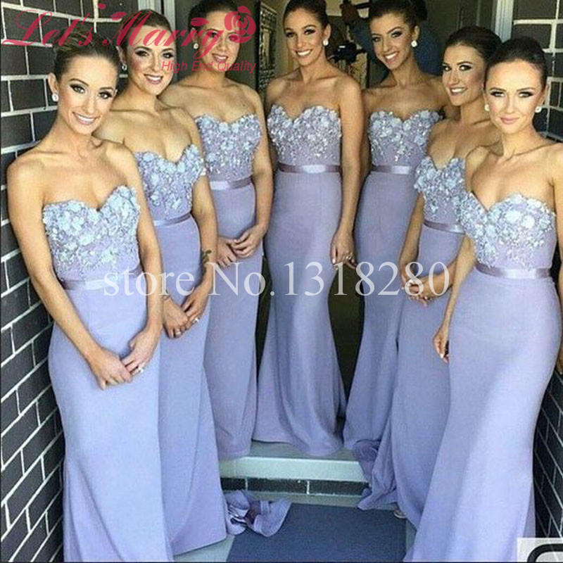 Popular Couture Bridesmaid Dress-Buy Cheap Couture Bridesmaid ...
