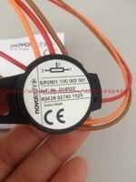 Бесплатная доставка SP2801 100 002 001 датчик