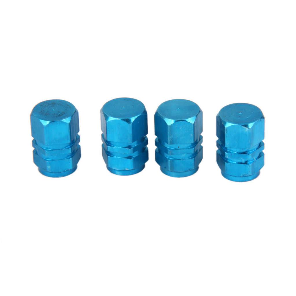 Современная прозрачная акриловая игрушка Дисплей Чехол Пылезащитная коробка Большой орнамент защитные инструменты