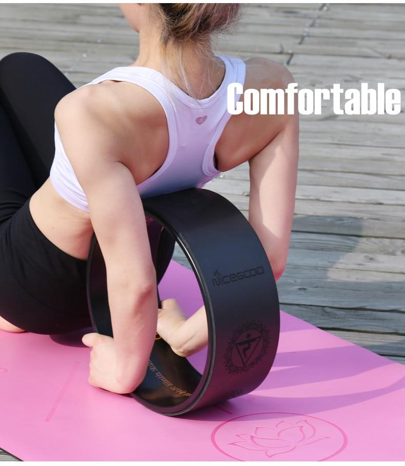 para pilates ginásio dança com tiras de yoga